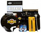 Пивоварня Mr.Beer Premium Kit