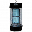 Ловушка INDOOR/OUTDOOR Insect Killer, арт. 26713088005