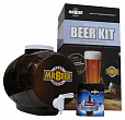 Пивоварня Mr.Beer Deluxe Kit