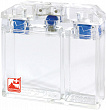 Набор для специй SWISS ADVANCE Classic Clear, арт. 101000