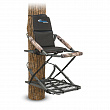 Лабаз самолаз Ameristep THE GRIZZLY CLIMBER TREE STAND 8400 (9500)